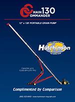 Chain Commander - Hutch_Page_1