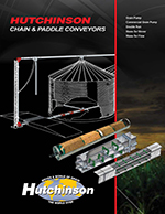 Chain & Paddles - Hutch_Page_01