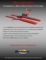 Comm Drive Ocer Chain Conveyor - Hutch_Page_1