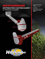 Custom Augers - Hutch_Page_1