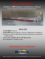 NexGen 3150 Comm Sweep_Page_1