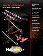 Portable Augers_Page_01