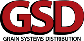 Grain Systems Distribution