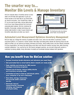 BinCom-for-SmartBob-Brochure_Page_1