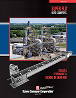 Drag Conveyors_Page_1