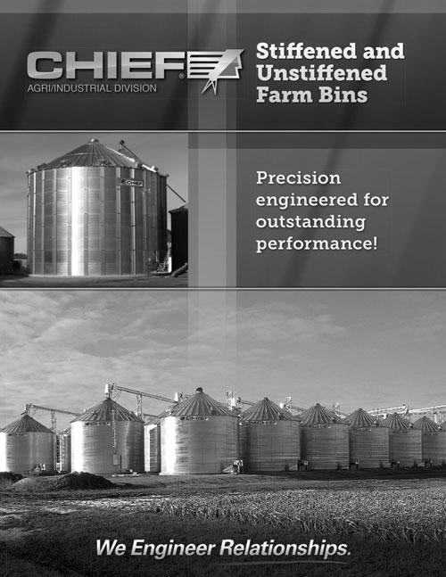 Farm Bin Brochure-proof 13