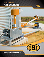 GSI - Air Systems_Page_1