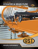GSI - Stirator, Grain Flow CalcUDri_Page_1
