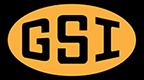 GSI_color