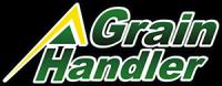GrainHandler