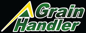 Grain-Handler