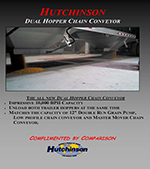 Hutch - Dual Hopper_Page_1