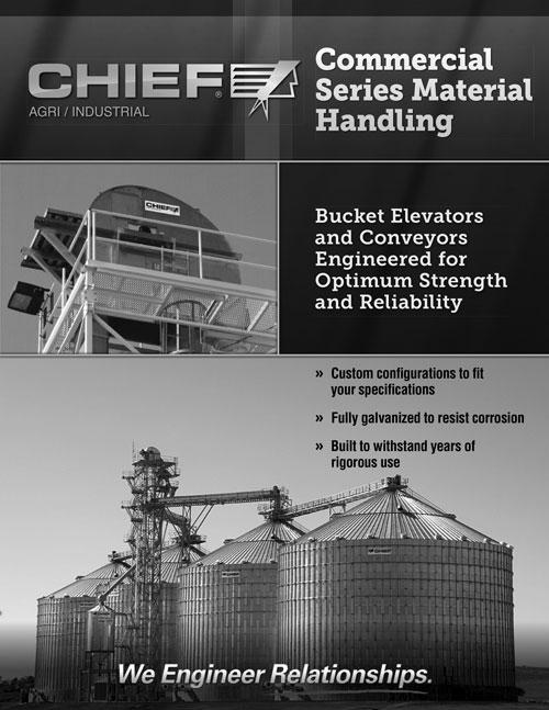 Material Handling Brochure-5j