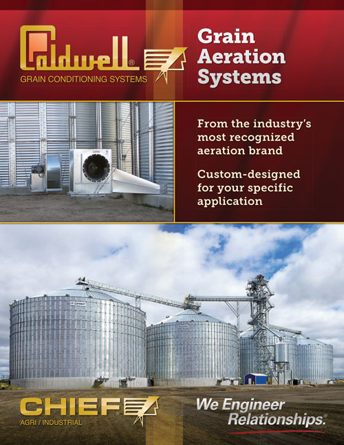New Caldwell Grain Conditioning Brochure-v2-2h