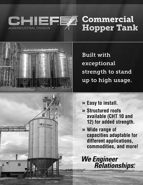 New Commercial Hopper Tank Flyer-2d