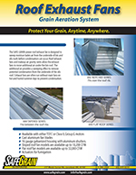 Roof-Fans-Brochure